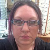 Hi! My name is Ashley and I've just finished up at my last position and am now looking for a new...
