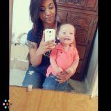 Babysitter in Monroe