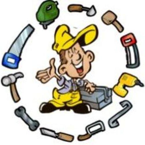 Handyman Provider Troy Clark Gallery Image 1