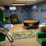 Daycare Provider in Tewksbury