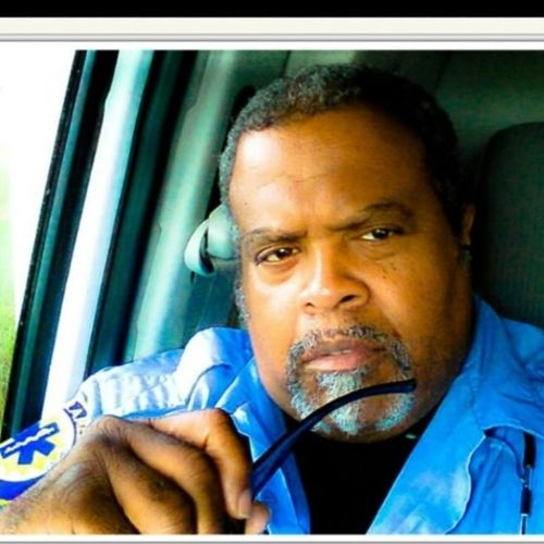 House Sitter Provider Charles H's Profile Picture