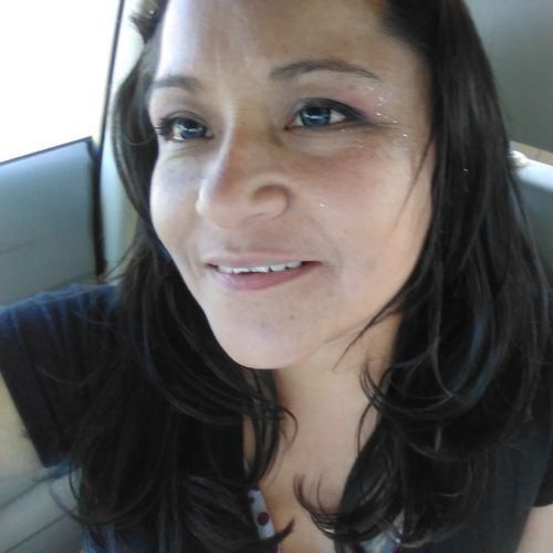 Housekeeper Provider Rose Gutierrez's Profile Picture