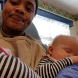 I work at Primrose Liberty Park of Vestevia Alabama it is a very great school, I typically work with newborns to toddlers