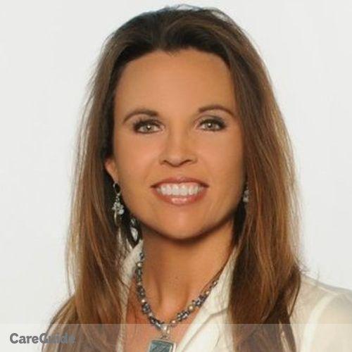House Sitter Provider Jeorgia Gerdes's Profile Picture