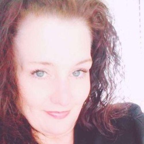 Elder Care Provider Daniele A's Profile Picture