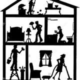 Housekeeping, Cleaning & Organizing Services