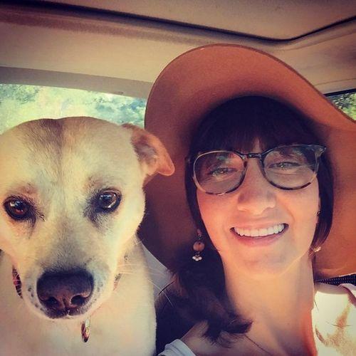 Pet Care Provider Kelly Patrick's Profile Picture