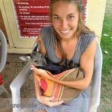 Nanny, Pet Care in Leduc