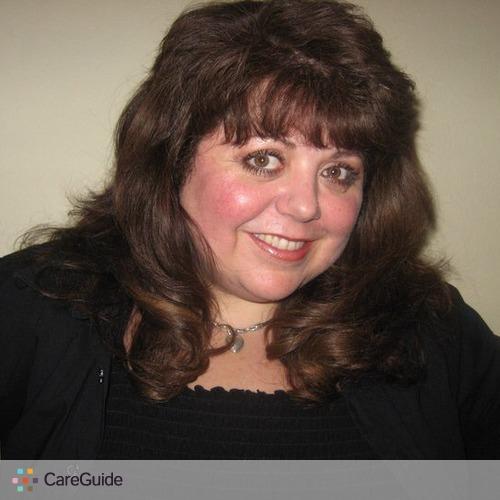 Chef Provider Chef Michele Ramia's Profile Picture