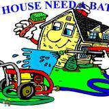 Housekeeper in Batesville