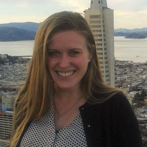 House Sitter Provider Alica K's Profile Picture