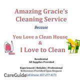 House Cleaning Company, House Sitter in Boston