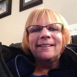 Mature, experienced, honest & fun Nanny :)