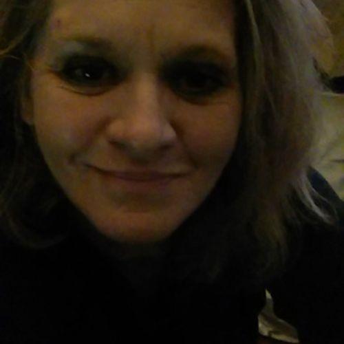 House Sitter Provider Richelle G's Profile Picture