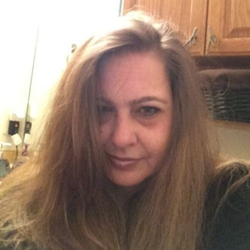 House Sitter Provider Deborah B's Profile Picture