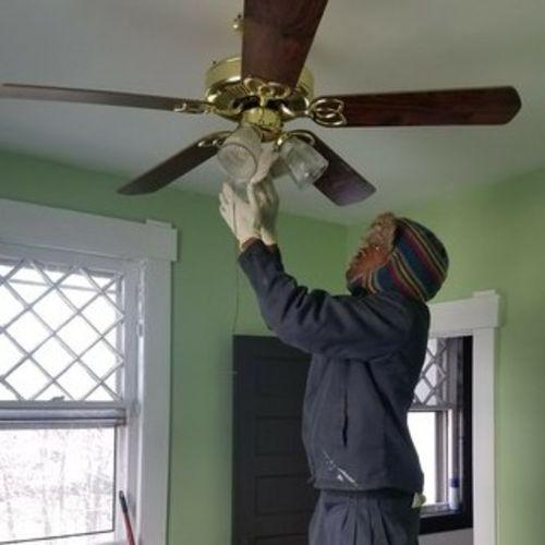 Housekeeper Provider Kerby P Gallery Image 2