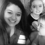Babysitting,