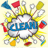 Housekeeper, House Sitter in Chadron