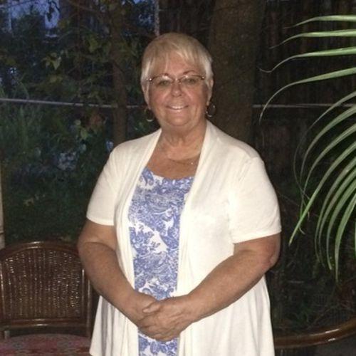 House Sitter Provider Joy D's Profile Picture