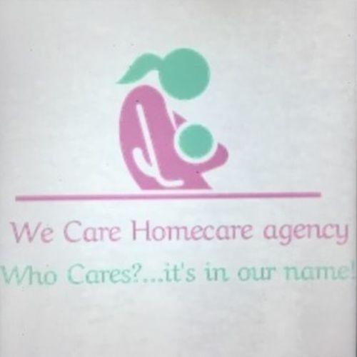 Elder Care Provider Venessa Francis's Profile Picture