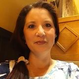 I'm Dena, I'm 45, my full time job is.. In Home Healthcare, I have many references & I'm pretty flexible to house or pet sit