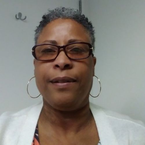 House Sitter Provider Diana D's Profile Picture