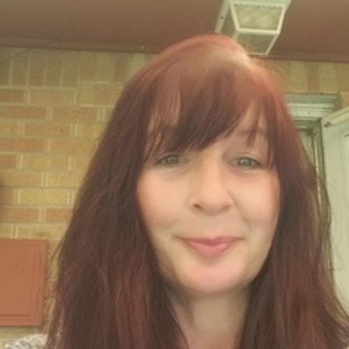 House Sitter Provider Paula F's Profile Picture