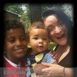 Fun CreativeEnergeticPatientTrustworthyExperienced Nanny/Mommy/Babysitter/Teacher/Friend