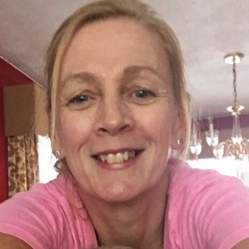 House Sitter Provider Cheryl C's Profile Picture