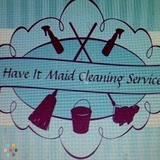 Reliable, Thorough and Honest House Cleaner