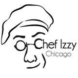 Personality Chef to Brighten Your Event and Feed You with Heart, Soul, Experience