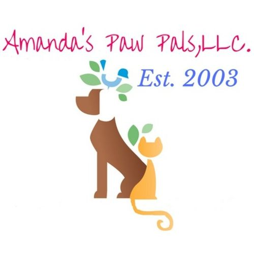 Pet Care Provider Amanda Krom's Profile Picture