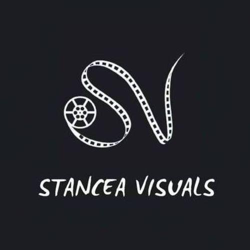 Videographer Provider Josh Stancea's Profile Picture