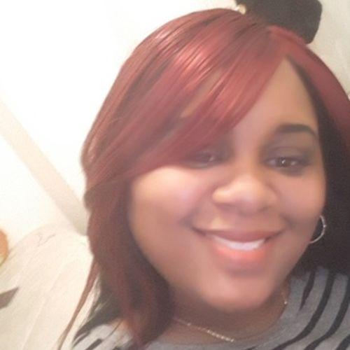 Housekeeper Provider Shawanda W's Profile Picture