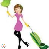 Housekeeper, House Sitter in Mississauga