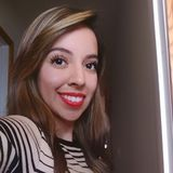 Joanna Garcia, English Tutor for both students and adults