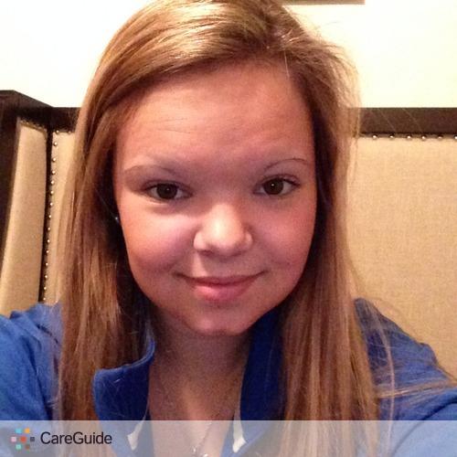 House Sitter Provider Toni G's Profile Picture