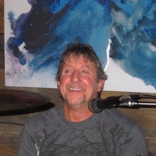 Handyman Provider Rob W's Profile Picture