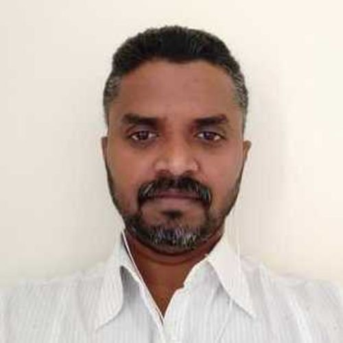 Network and Telecom Engineer with 15 plus years of experience in various products. A self-confident and 39 years young man.