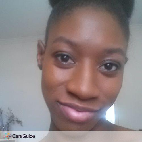 Child Care Provider Maura 's Profile Picture