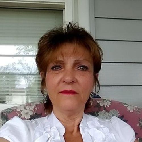 Housekeeper Job Noella Baker's Profile Picture