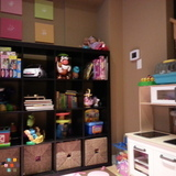 Daycare Provider in Oak Ridges