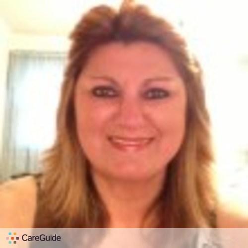 Child Care Provider Debbie Godbout's Profile Picture