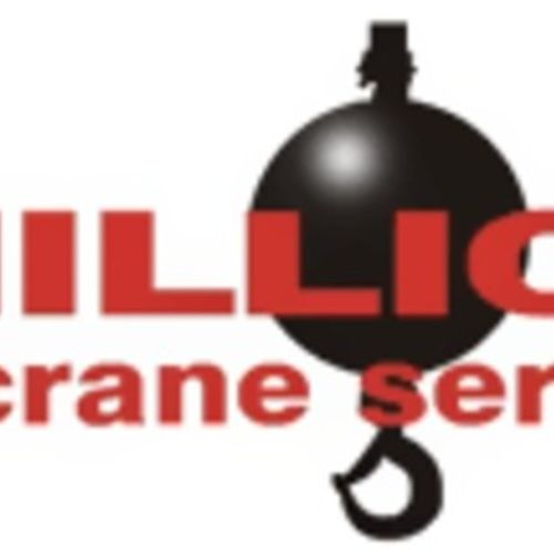 Housekeeper Job Millican Crane Service's Profile Picture