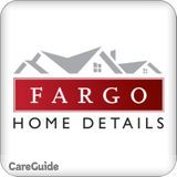Handyman in Fargo