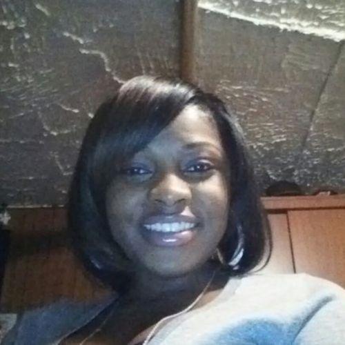 Child Care Provider Tarina Crowe's Profile Picture