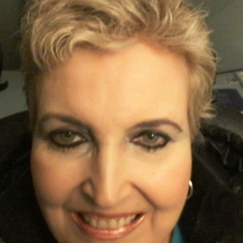 Housekeeper Provider Lisa Savage's Profile Picture