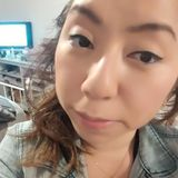Looking for a reliable helpR Hire: House, Pet and elderly sitter in SF Peninsula Area, California