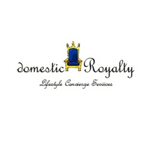 Housekeeper Provider Domestic Royalty's Profile Picture