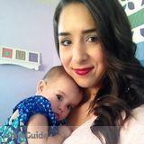 Babysitter, Nanny in Kirkland